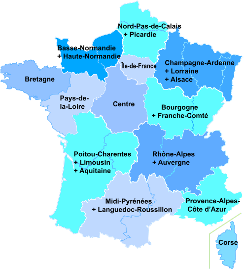 nouvelle-carte-regions-france.png